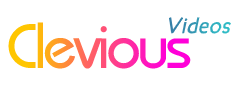 Clevious Videos Logo