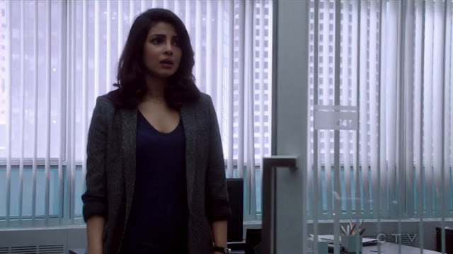Quantico S01E15 Episode 15 Full Movie Free Download And Watch Online In HD brrip bluray dvdrip 300mb 700mb 1gb