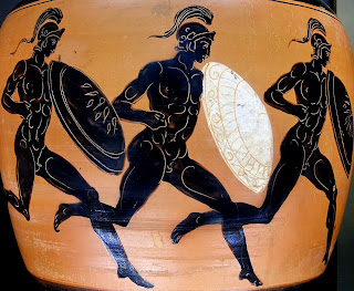 http://3.bp.blogspot.com/-K1s9ZVPc3xw/Uj07zQmuqBI/AAAAAAAAJq4/XLw02V6aC5c/s1600/1224px-Hoplitodromos_Louvre_MN704.jpg