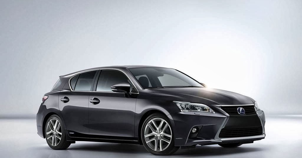 lexus ct 200h car wallpapers 2014 (1)
