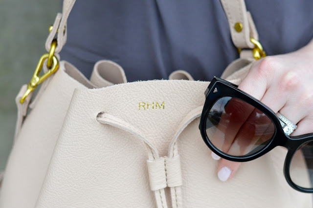 blush-monogrammed-bag