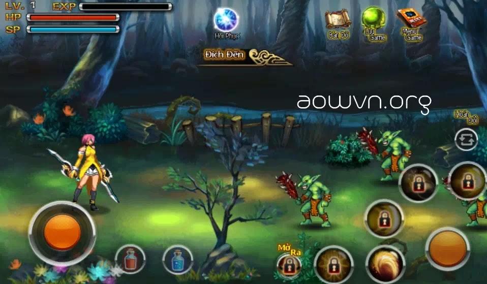 AowVN.org minz%2B%25281%2529 - [ Game RPG ] Thời Đại Hắc Ám | Việt Hóa hay cho Android