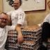 بسبب ترجمة في جوجل تم أرسال 15000 بيضة إلى فريق النرويجي في الأولمبياد