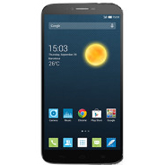 Alcatel OneTouch Hero 2 - Specs