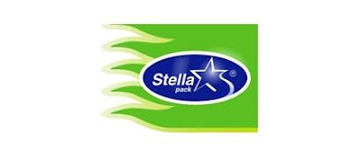 http://stella.com.pl/