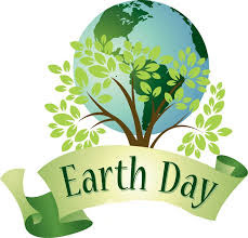 Earth Day 2016 Activities,Crafts Ideas Educational For Kids