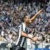 Botafogo vence o América-MG com gol de Lindoso e respira no Campeonato Brasileiro