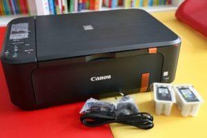 http://www.printerdriverupdates.com/2017/01/canon-pixma-mg2270-series-driver.html