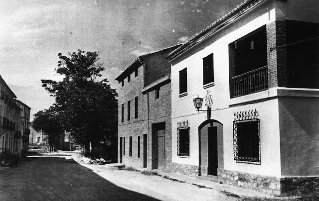 torrebaja-valencia-casa-medico-victor