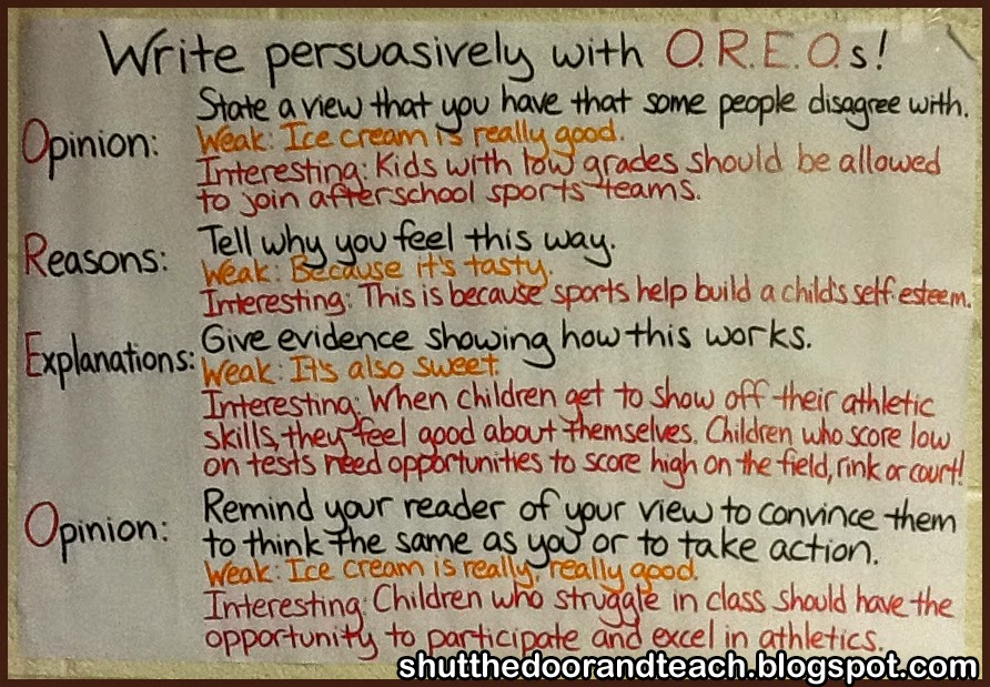 How to Write a Persuasive Essay on Getting a Promotion