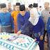 Kerajaan PAS Kelantan Di saran Bubar DUN