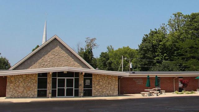 EE.UU.: Un parroquiano droga con galletas de marihuana a los feligreses de su iglesia