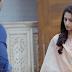Kuch Rang Pyar Ke Aise Bhi : Ishwari-Dev bonding frustrates Sonakshi.....