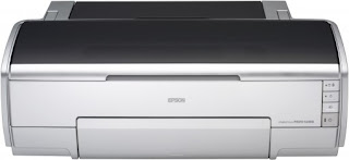 Epson Stylus Photo R2400 driver download Windows, Epson Stylus Photo R2400 driver download Mac, Epson Stylus Photo R2400 driver download Linux