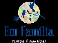 http://www.residencialemfamilia.com.br