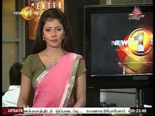 news first tamil, sirasa news live, breaking news sri lanka sinhala, sirasa news first 7.00-pm today, sirasa news first 7.00pm yesterday, sirasa news first 10.00pm, esterday, sirasa news first 10.00-pm today, sirasa news first 7.00-am today,