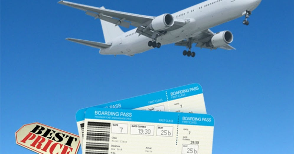 Cara Pesan Tiket Pesawat Untuk Orang Lain Berikut Panduannya Cacatrik Com