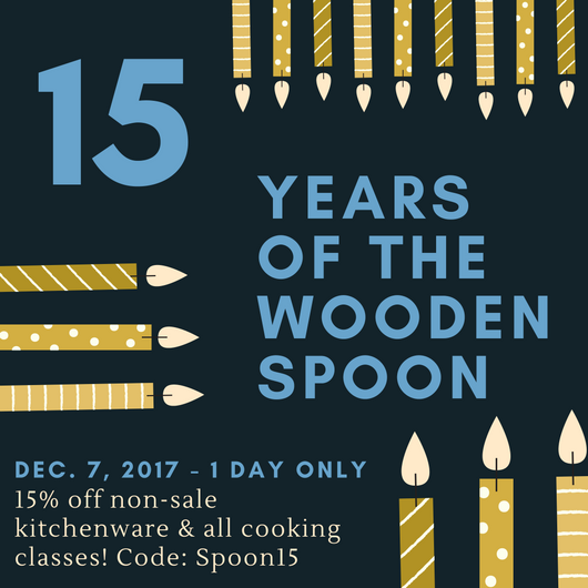 Uptown Update Wooden Spoon Celebrates 15 Years On Thursday Gives