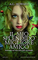 https://www.amazon.it/Il-mio-splendido-migliore-amico-ebook/dp/B00OU7JJZG/ref=sr_1_1?s=books&ie=UTF8&qid=1465158926&sr=1-1&keywords=il+mio+splendido+migliore+amico
