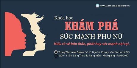 HINH-KHOA-HOC-KHAM-PHA-SUC-MANH-PHU-NU-TRUNG-TAM-INNER-SPACE