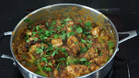 How-to-make-kadai-chicken-masala