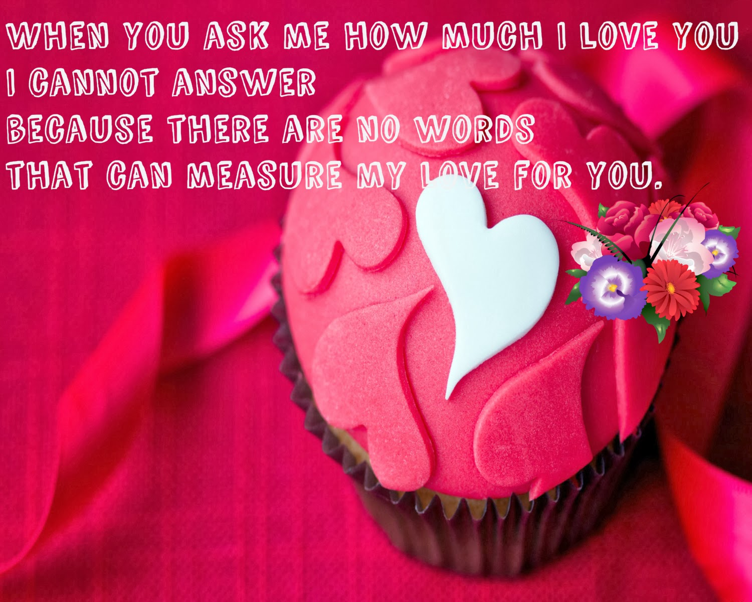 Romantic valentines day love quotes messages for girlfriend and sweet valentines day wishes love messages for boyfriend kristyandbryce Image collections