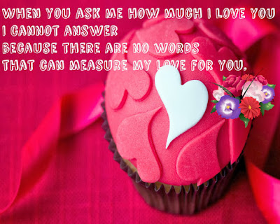 Sweet-valentine's-day-wishes-love-messages-for-boyfriend-and-husband-1