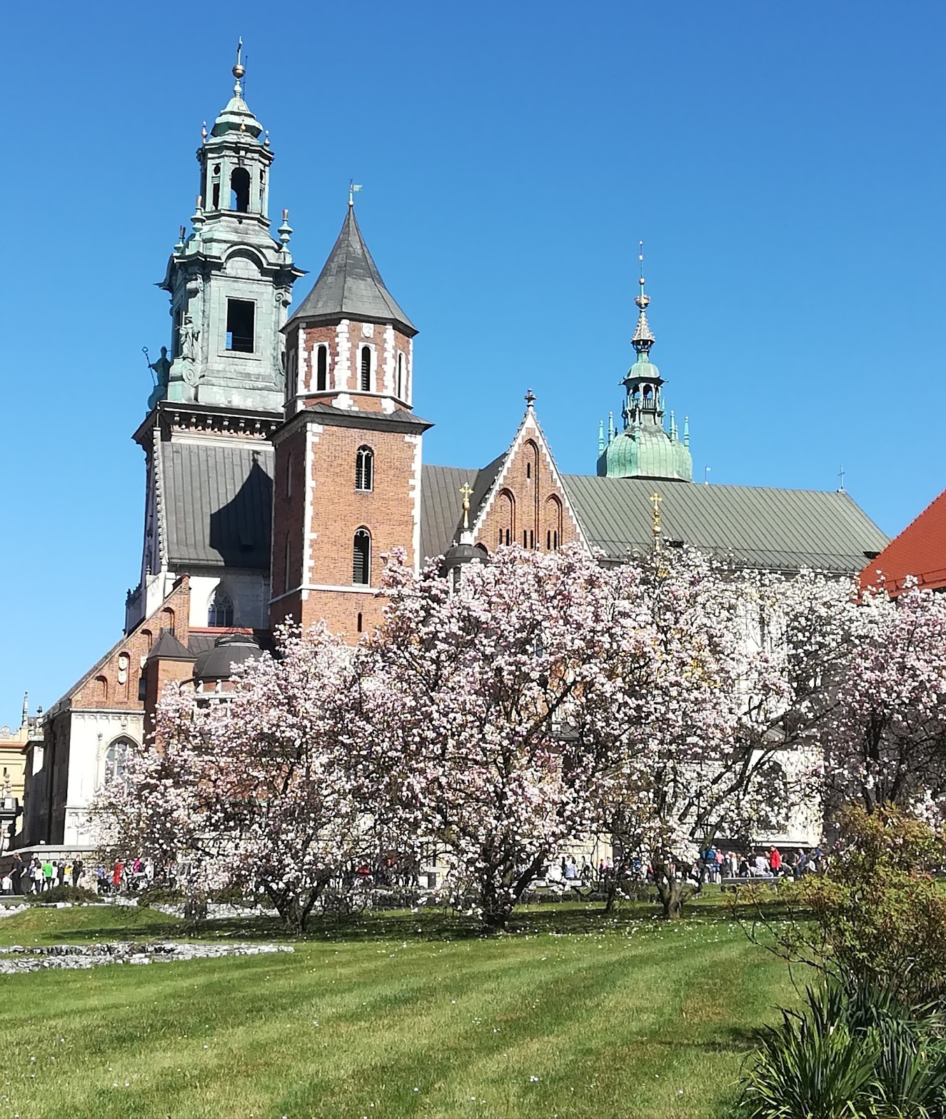 Visit Krakow Poland: Best Travel Guide To Krakow, Poland
