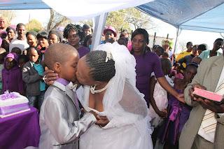 Top Illuminati Churches In South Africa
