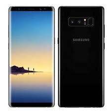 BYPASS FRP SAMSUNG NOTE 8 N950F ANDROID 8.0 EASY METHOD