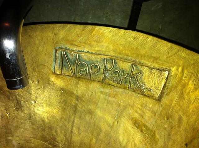 Nappark