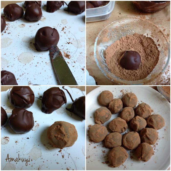 receta_trufas_chocolate_faciles