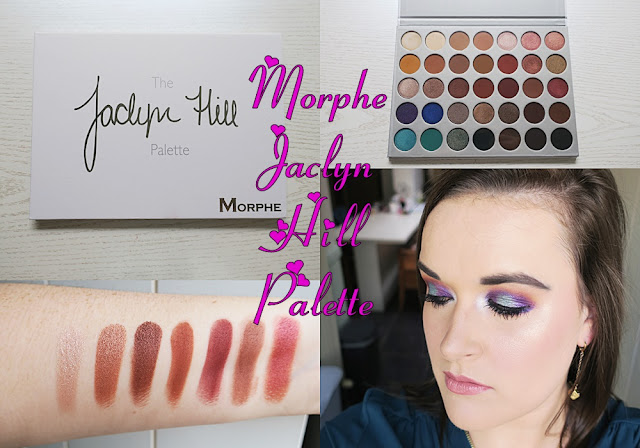 http://www.verodoesthis.be/2018/09/julie-morphe-jaclyn-hill-palette.html