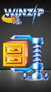 Program Bantu (Utility) WinZip