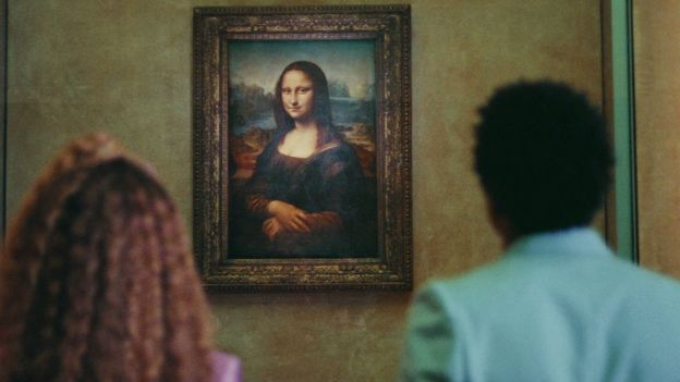 gifs-beyonce-porn-paintings