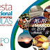 Expo Anchieta 2018