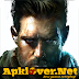 Cover Fire MOD APK unlimited money + ammo + vip