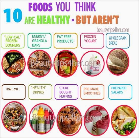 makanan untuk diet sihat set kurus shaklee