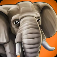 PetWorld: WildLife Africa Apk
