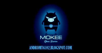Mokee OS R79 - mt6592