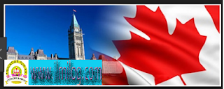 Study Abroad Programs in Canada