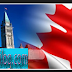 Study Abroad Programs in Canada (Free Education City) for Asian Country Students