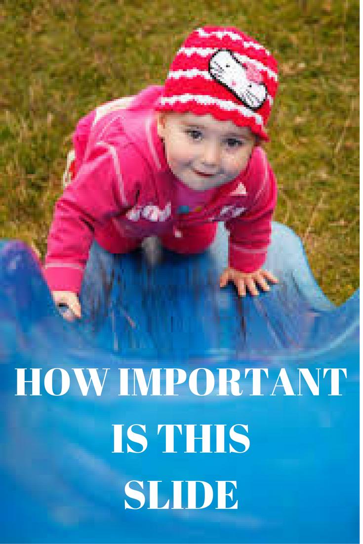 Top Childrens Slides: How Childrens Slides Can Benefit A ...