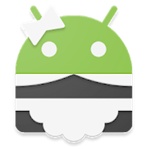 SD Maid – System Cleaning Tool v4.14.8 [Final] [Pro] APK