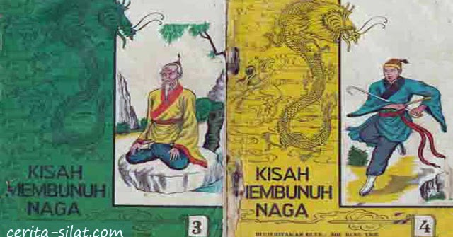 Download Kembalinya Pendekar Pemanah Rajawali Pdf. Payment February from official previous Justin