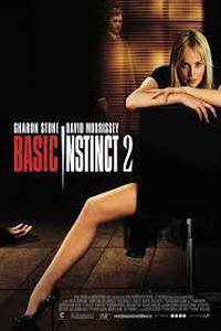 Download [18+] Basic Instinct 2 (2006) Movie (Dual Audio) (Hindi-English) 480p & 720p