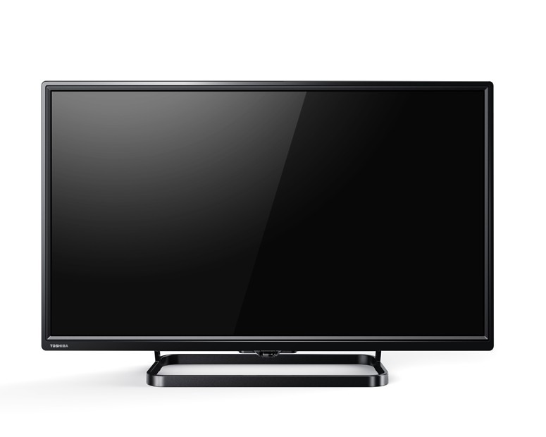 اسعار شاشات توشيبا العربي
