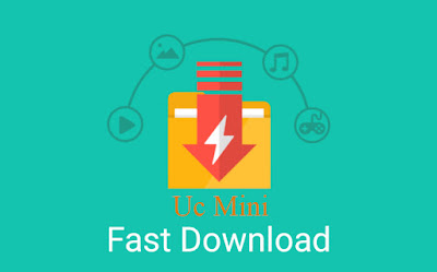 Download Uc Browser Mini Apk Android