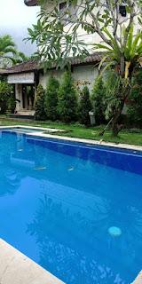 luxury Classic Villa Sale in Kerobokan Bali