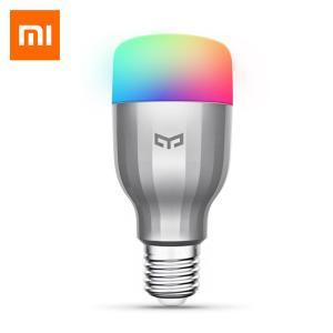 Xiaomi Yeelight Smart LED Bulb